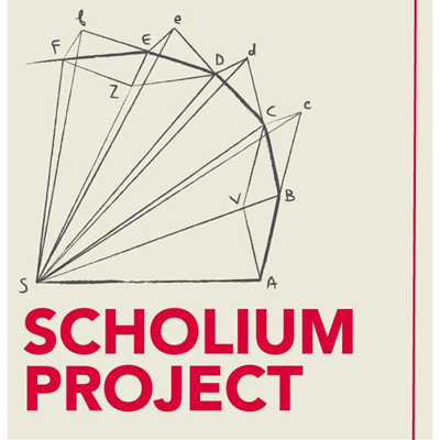 2009 The Scholium Project Chuey Cabernet, Nelligan Road Ranc