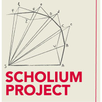 2009 Scholium Project Chuy Nelligan Road Ranch Spring Mountain District (750ml)