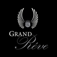 2007 Grand Reve Vintners Syrah Collaboration Series Reserve Ciel du Cheval Vineyard Red Mountain (750ml)