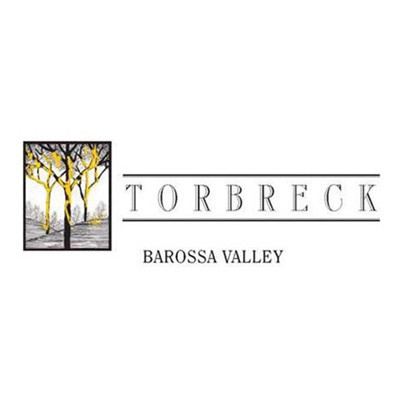 2006 Torbreck, The Laird, Barossa Valley (750ml) [OWC]