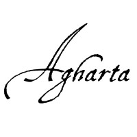 2005 Agharta Wines Sonoma County (1.5L)