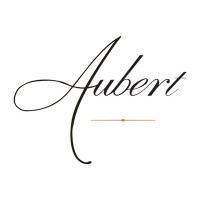2010 Aubert Pinot Noir UV Vineyard Sonoma Coast (750ml)
