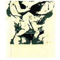 2013 Sine Qua Non Syrah Le Supplement Eleven Confessions Vineyard Central Coast (750ml)