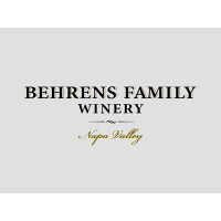2002 Behrens & Hitchcock Cuvee Unfiltered Kenefick Ranch, Napa Valley (750ml)