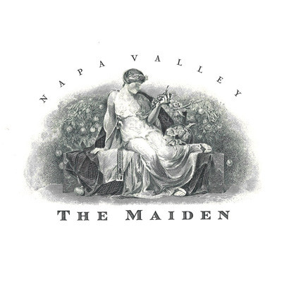 2003 Harlan Estate The Maiden, Napa Valley (750ml)