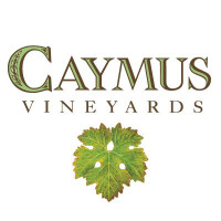 2007 Caymus Cabernet Sauvignon Special Selection Napa Valley (750ml)