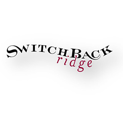 2005 Switchback Ridge, Cabernet Sauvignon, Peterson Family V