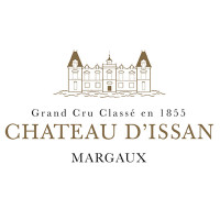 2012 Chateau d'Issan Margaux (750ml)