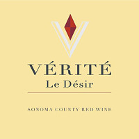 2002 Verite Le Desir Sonoma County (750ml)