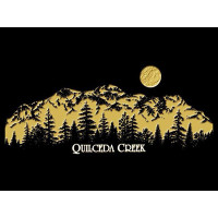 2000 Quilceda Creek Cabernet Sauvignon Washington (750ml)