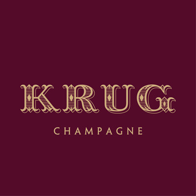 1989 Krug Champagne Vintage Brut Collection (750ml) [OWC-1]