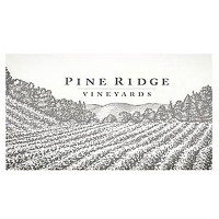 2000 Pine Ridge Vineyards Andrus Reserve Napa Valley (750ml)