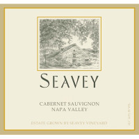 2006 Seavey Vineyard Cabernet Sauvignon Napa Valley (750ml)