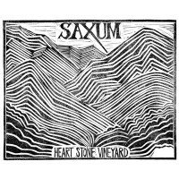 2016 Saxum Heart Stone Vineyard Paso Robles (750ml)