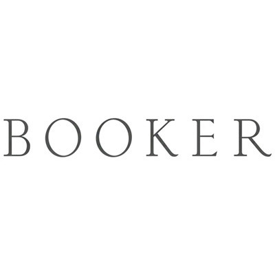 2016 Booker Vineyard, Syrah, Fracture Extended Age 22 Months