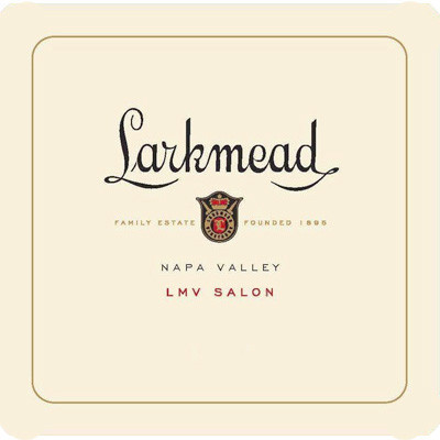 2007 Larkmead Vineyards LMV Salon Napa Valley (750ml)