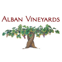 2014 Alban Vineyards Syrah Lorraine Edna Valley (750ml)
