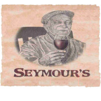 2014 Alban Vineyards Syrah Seymour's Vineyard Edna Valley (750ml)