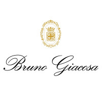 2003 Bruno Giacosa Barbaresco Asili (750ml)