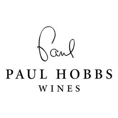 2012 Paul Hobbs Pinot Noir Ulises Valdez Vineyard Russian River Valley (750ml)