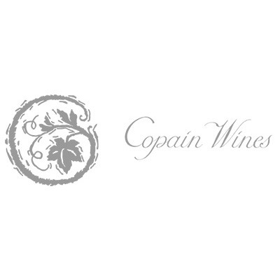 2009 Copain, En Bas, Kiser, Anderson Valley (750ml)