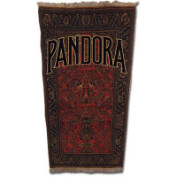 2006 Alban Vineyards Pandora Edna Valley (750ml)