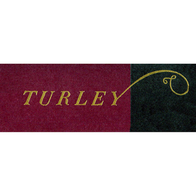 2009 Turley Zinfandel Pesenti Vineyard Paso Robles (750ml)