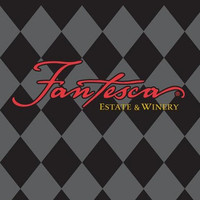 2017 Fantesca Chardonnay Russian River Valley Russian River Valley (750ml) [OWC-6]