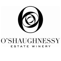 2017 O'Shaughnessy Chardonnay Oakville (750ml) [Torn labels.]