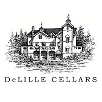 2016 DeLille Cellars Cabernet Sauvignon Four Flags, Red Mountain (750ml)
