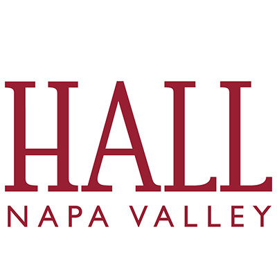 2016 Hall Cabernet Sauvignon Howell Mountain, Howell Mountai
