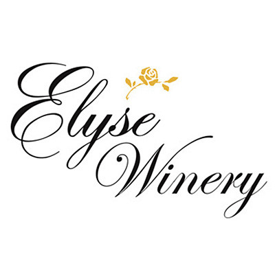 2004 Elyse Zinfandel, Korte Ranch, Napa Valley (750ml) [SLC]