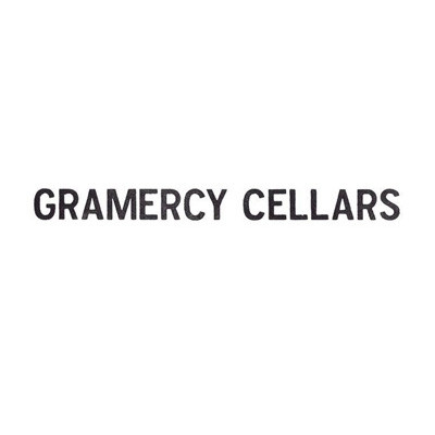 2007 Gramercy Cellars Syrah, Walla Walla (750ml)