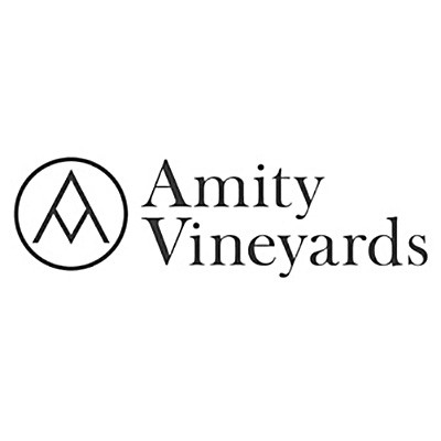 1992 Amity, Riesling, Late Harvest, Select Cluster, Juliard
