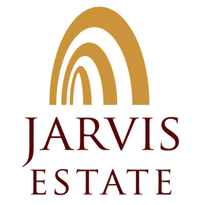 1996 Jarvis, Merlot, Cave Fermented, Napa Valley (375ml) [OW