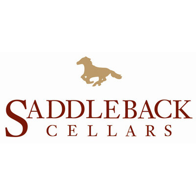 1997 Saddleback Cellars, Cabernet Sauvignon, Napa Valley (75