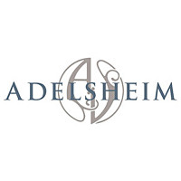 1985 Adelsheim Merlot Layne Vineyard Willamette Valley (750ml) [HS]