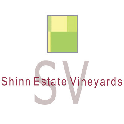 2007 Shinn Estate Vineyards, Grace, North Fork, Long Island