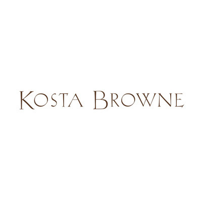 2009 Kosta Browne, Pinot Noir, Amber Ridge Vineyard, Russian