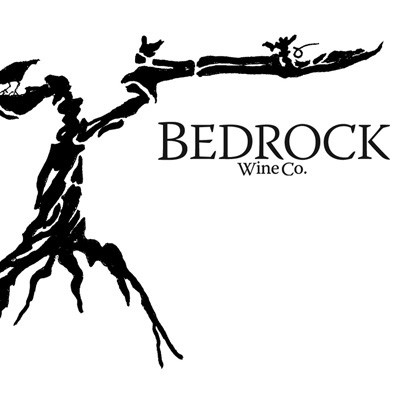 2011 Bedrock Wine Co., Syrah, T 'n' S Blocks Hudson Vineyard