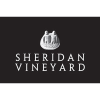 2009 Sheridan Vineyard Syrah Singularity Yakima Valley (750ml)