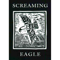 2008 Screaming Eagle Cabernet Sauvignon Oakville (750ml)