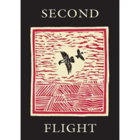 2012 Screaming Eagle Second Flight Napa Valley (750ml)
