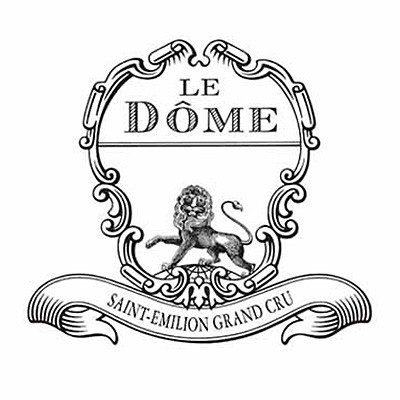 2010 Chateau Le Dome St. Emilion Grand Cru (750ml) [SLC]