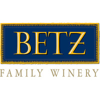 2014 Betz Family Syrah La Cote Patriarche Yakima Valley (750ml)