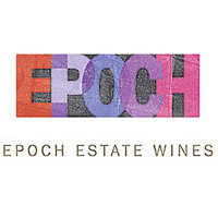 2007 Epoch Estate Wines Authenticity Paderewski Vineyard Paso Robles (750ml) [Writing On Label]
