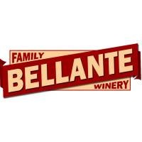 2015 Bellante Family Winery Pinot Noir Reserve Bentrock Vineyard Sta. Rita Hills (750ml)