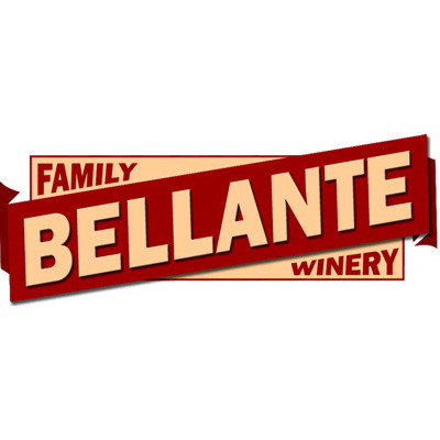 2015 Bellante Family Winery Syrah Reserve Watch Hill Vineyar