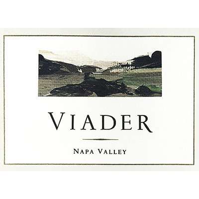 1998 Viader Proprietary Red Napa Valley (750ml)