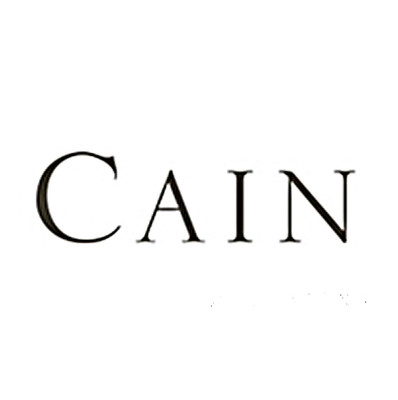 2001 Cain Vineyard & Winery Cain Concept - Library Edition,